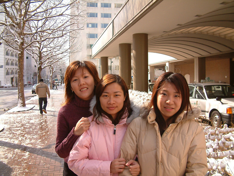 2004-04-03-005.JPG