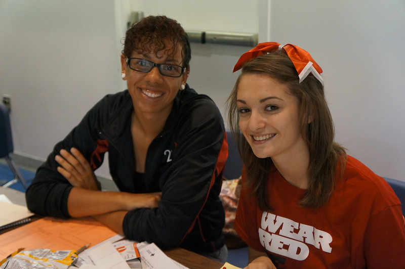 Lutheran-West-EPIC-Service-Club-American-Red-Cross-Blood-Drive-September-2012-32.JPG