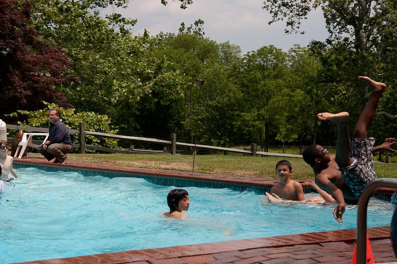 2010-06-19_13-24-28.jpg