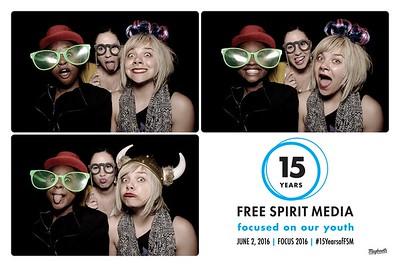 CHI 2016-06-02 Free Spirit Media