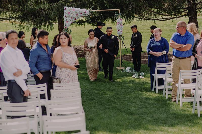 Wedding-0686.jpg