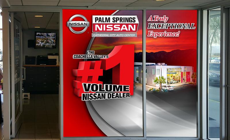 Nissan_Interior_Branding_Window_Perf.jpg