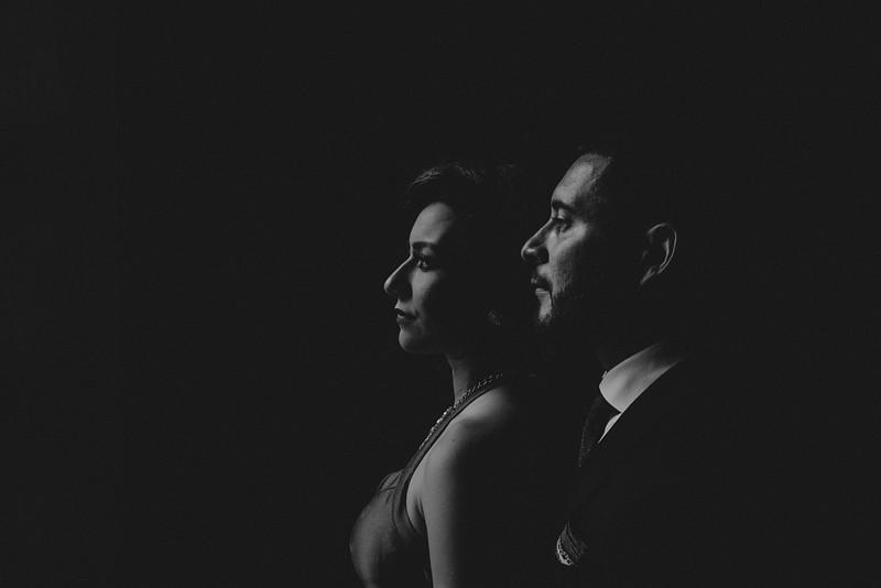 Jose & Magdalena Engagement-6029.jpg
