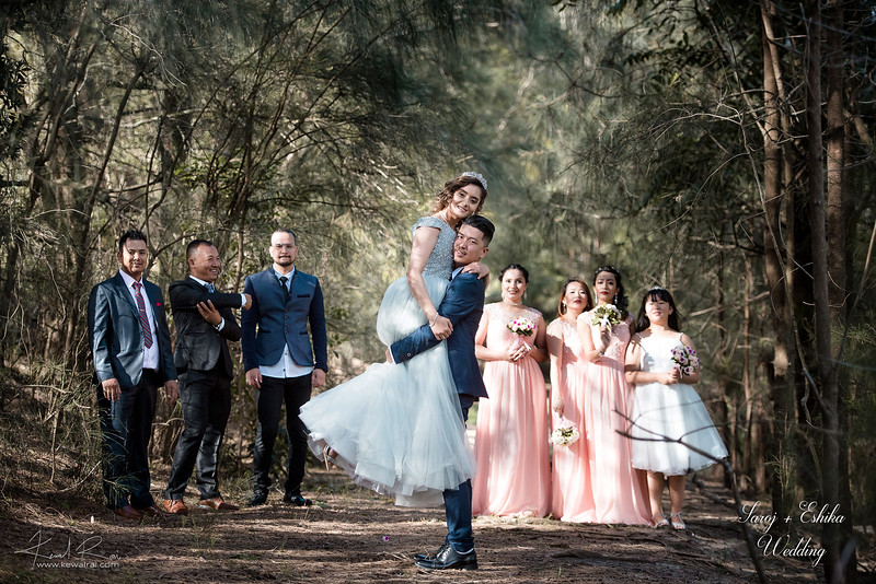 Saroj Eshika Wedding - Web_final (155).jpg