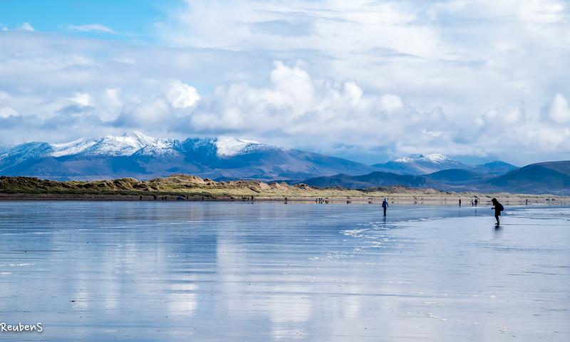 Ince beach, Ireland.jpg