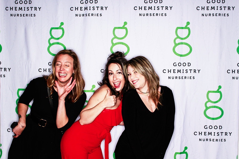 Good Chemistry Holiday Party 2019-Denver Photo Booth Rental-SocialLightPhoto.com-277.jpg