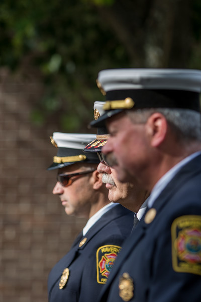 6-12-2016 Firefighter Memorial Breakfast 051.JPG