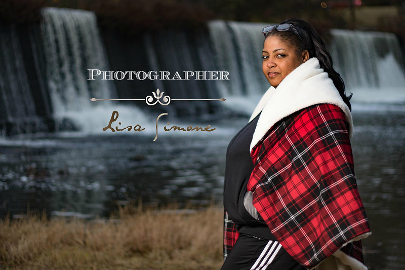 8L3A8510 Photographer.jpg