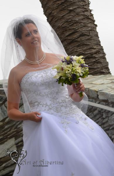 Laura & Sean Wedding-2232.jpg