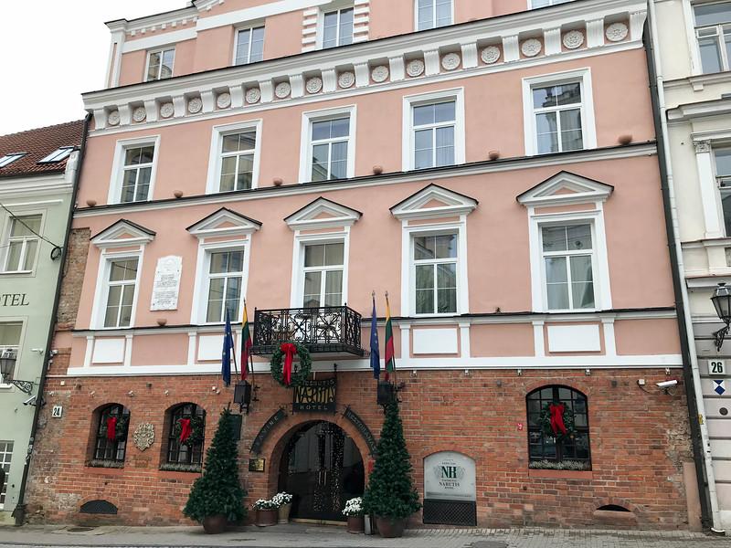 Vilnius89.jpg