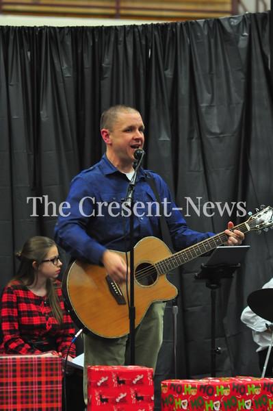 12-17-17 NEWS TB Paulding Christmas concerts