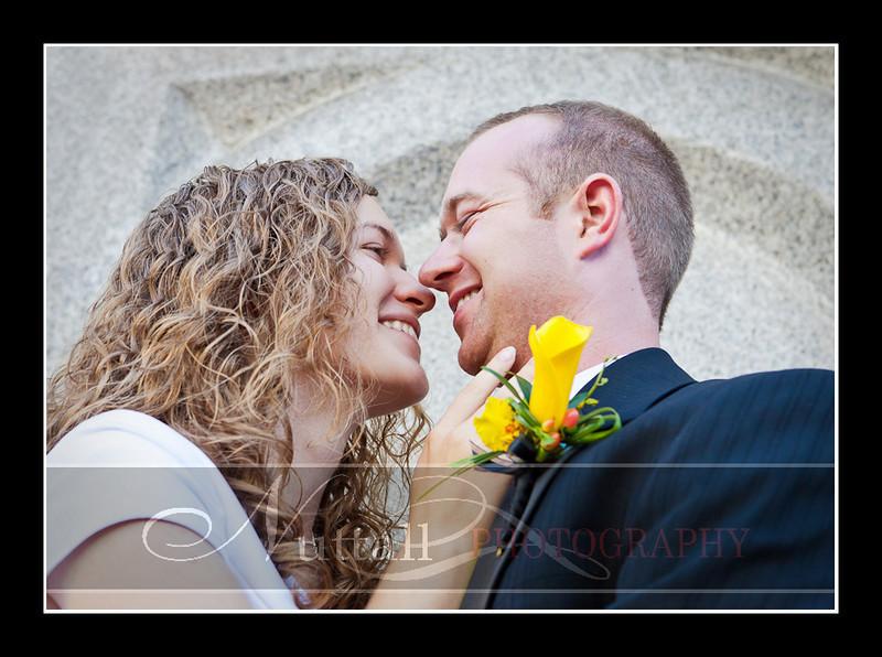 Ricks Wedding 081.jpg