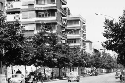 Djure Djakovica ulica.jpg