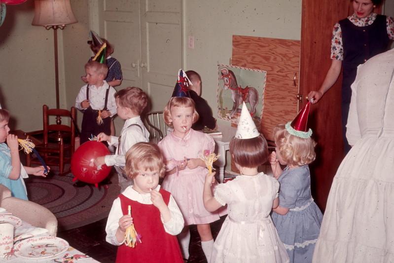 amh Robbins pics (175).jpg