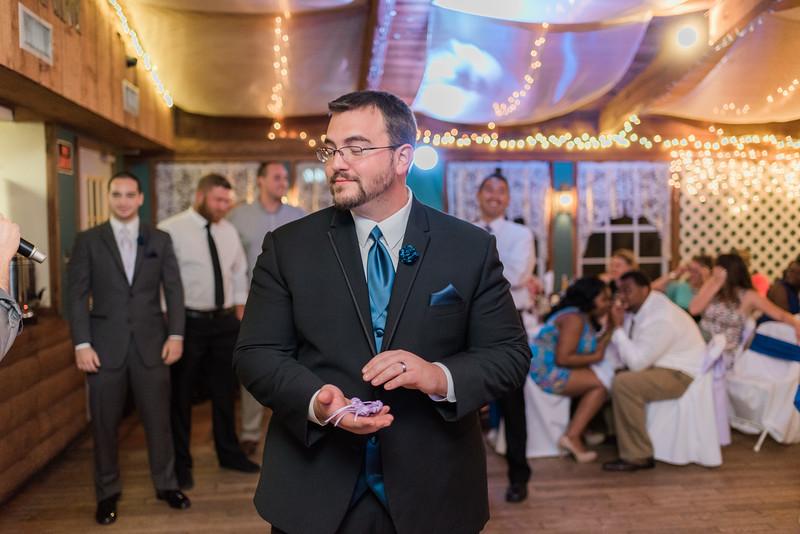 ELP0312 DeRoxtro Oak-K Farm Lakeland wedding-2625.jpg