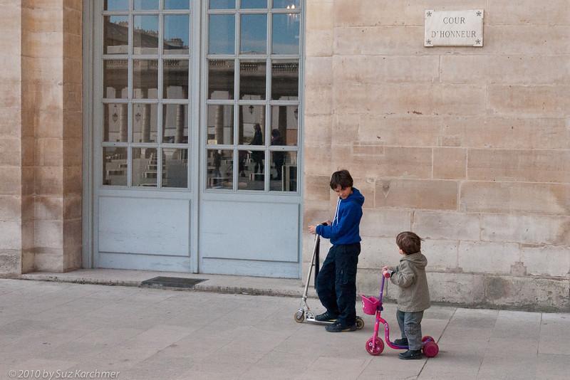 Palais Royale Brothers, Paris.jpg