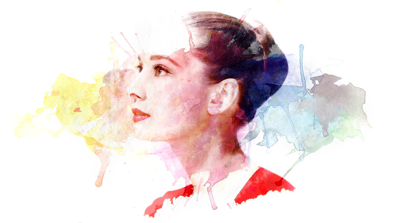 Hepburnwatercolor.jpg