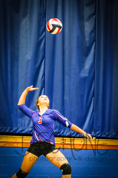 volleyball-26.jpg