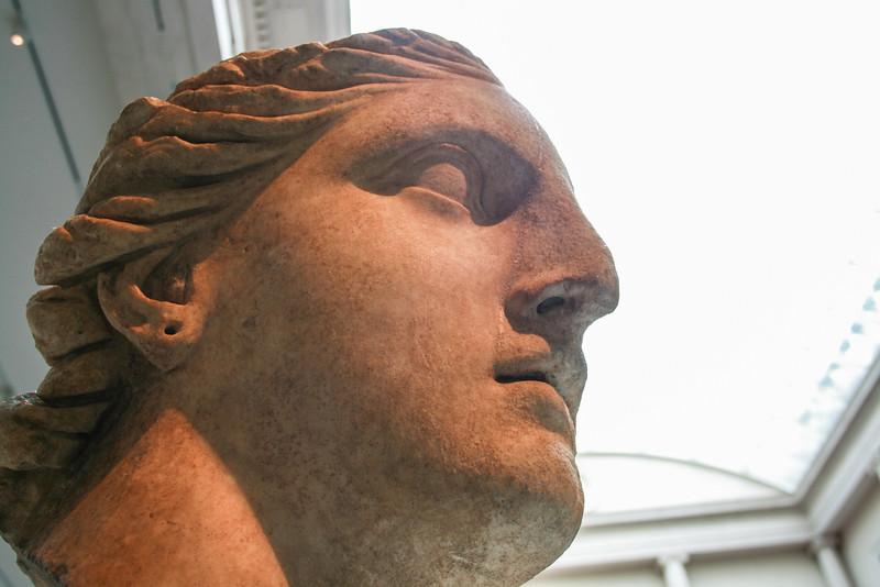 20090220 METROPOLITAN MUSEUM 031.jpg