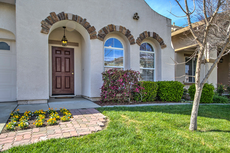 2202 Catherwood Way Natomas CA-3.jpg
