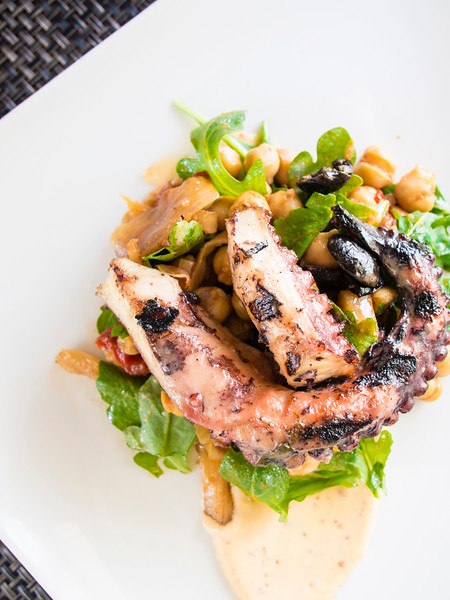 octopus and chickpeas.jpg