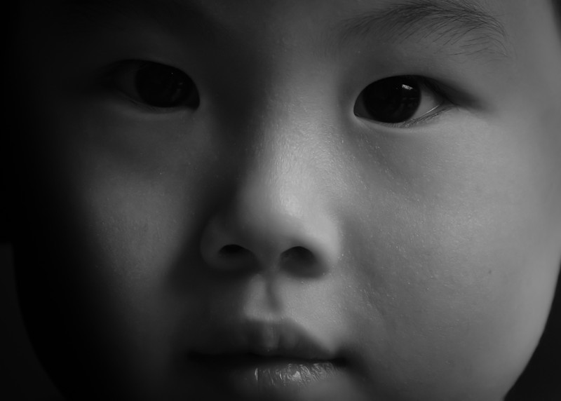 China 1 2008 623.jpg
