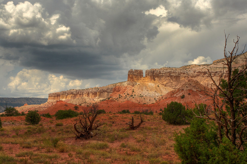ghost ranch 3.jpg