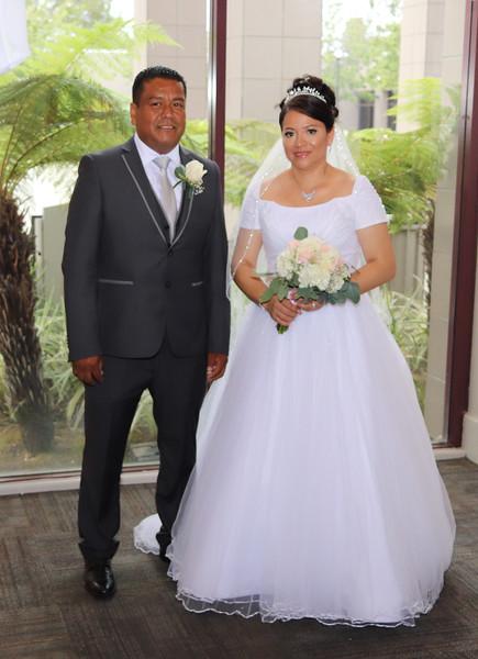 A&F_wedding-463.jpg