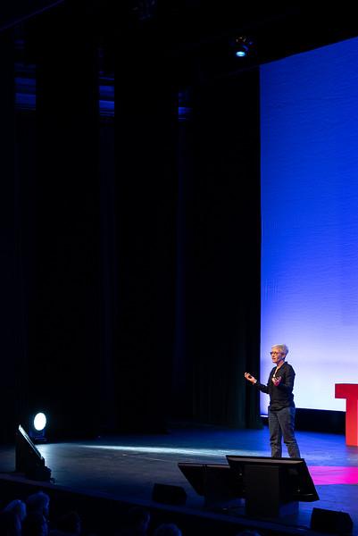 TEDxLiverpool-EB-3775.jpg