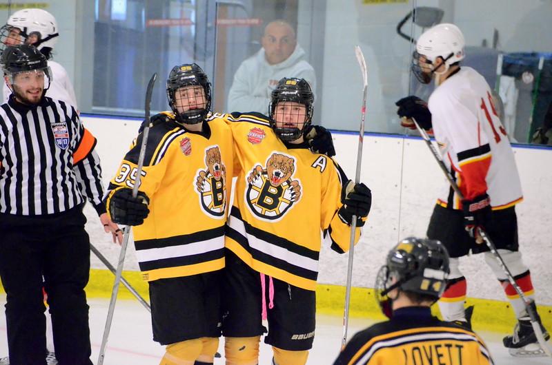 171008 Junior Bruins Hockey-172.JPG