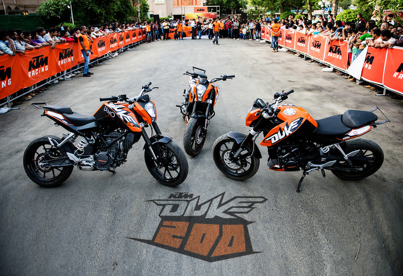 KTM Stunts-60.jpg