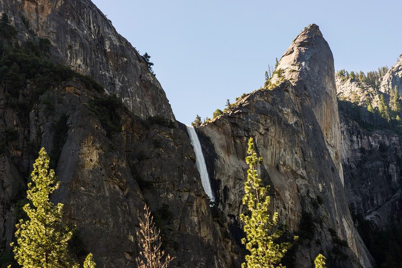 2019 San Francisco Yosemite Vacation 029 - Bridalveil Falls.jpg