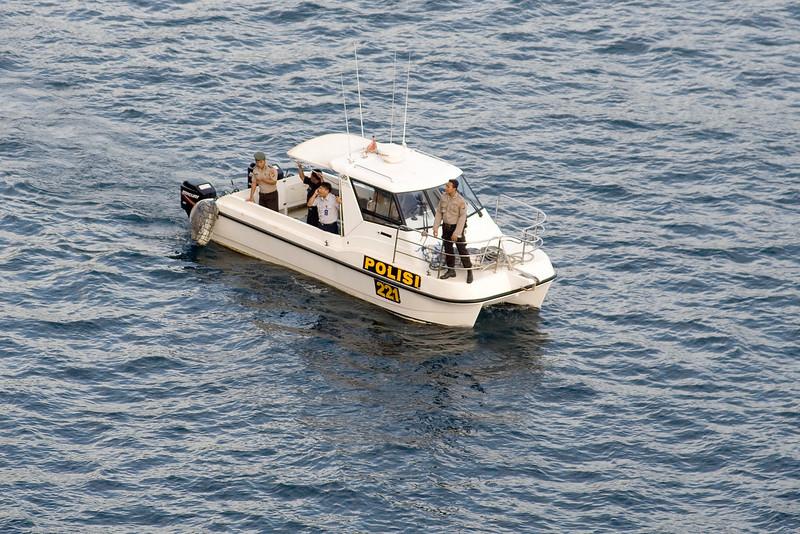 Bali Police Boat.jpg