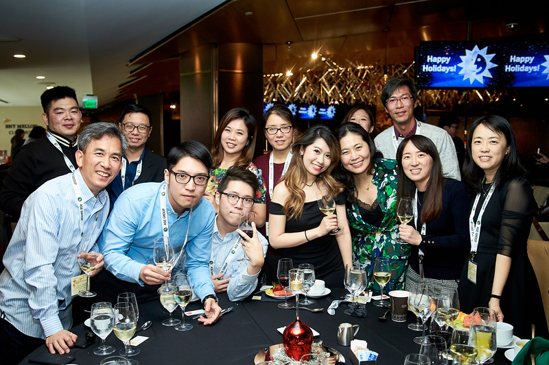 ASE Holiday Party - 014.jpg