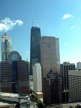Illinois - Chicago