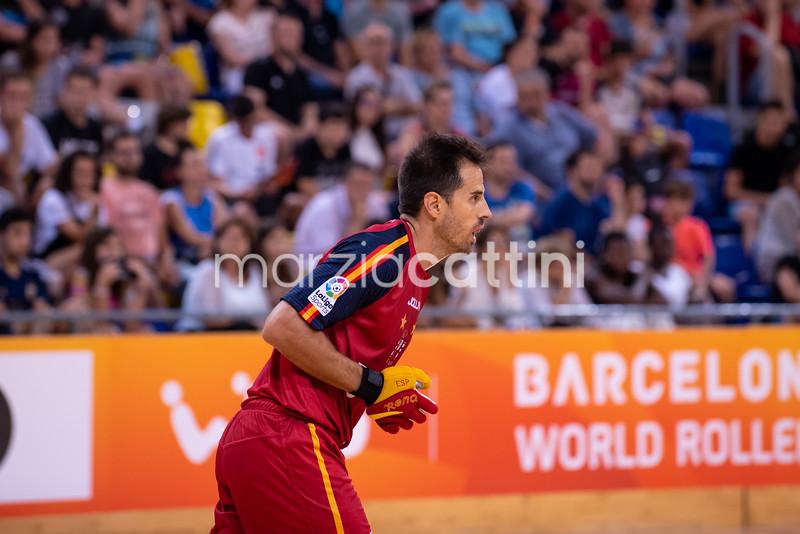 19-07-12-Portugal-Spain5.jpg