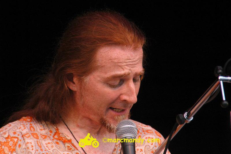 Phila Folk Fest- Fri 8-26 223 Pat Wictor.JPG
