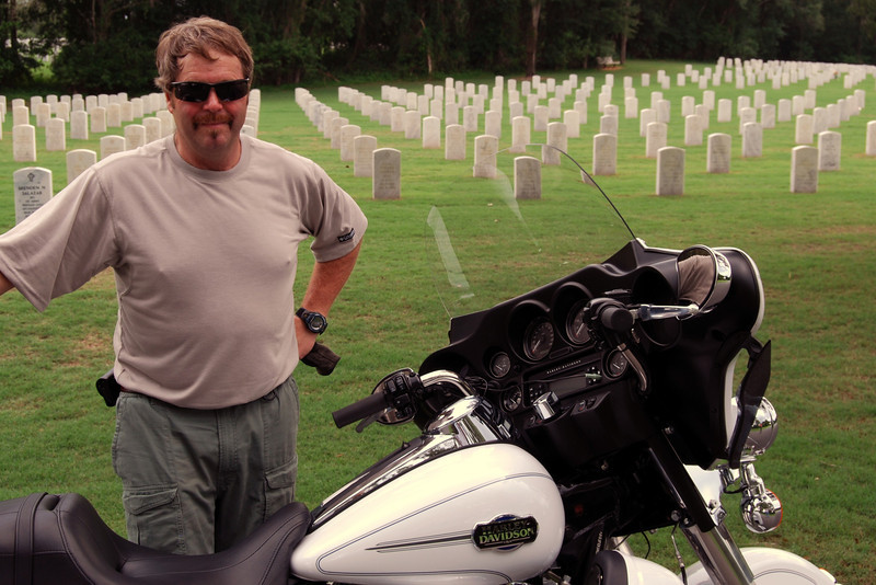 June 15 2003 to Florida National Cemetery (31).JPG