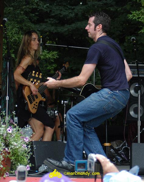Phila Folk Fest- Sun 8-28 466 Tempest Showcase.JPG