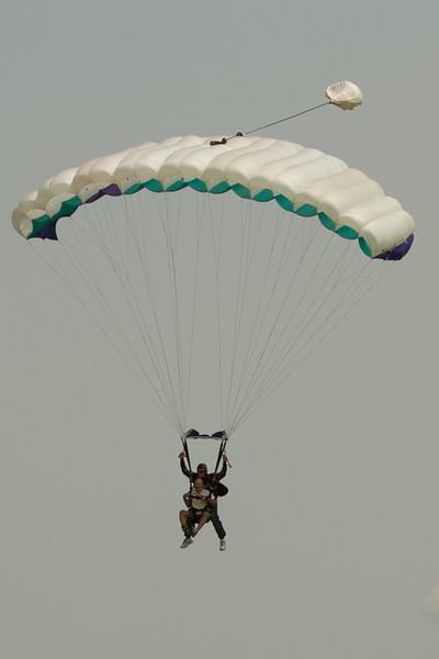 067-Skydive-7D_M-156.jpg