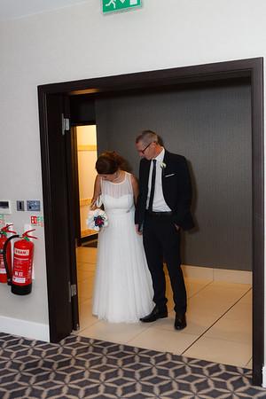 Phil & Gloria Croxon Wedding-377.jpg
