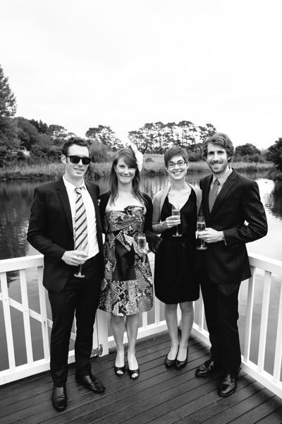 Adam & Katies Wedding (552 of 1081).jpg
