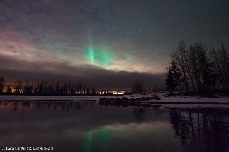 December 18-Juno Kim-9174.jpg