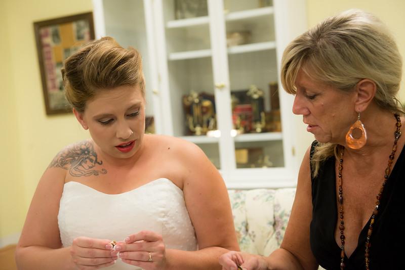 EDITS - Ryan and Lindsey Wedding 2014-421.jpg