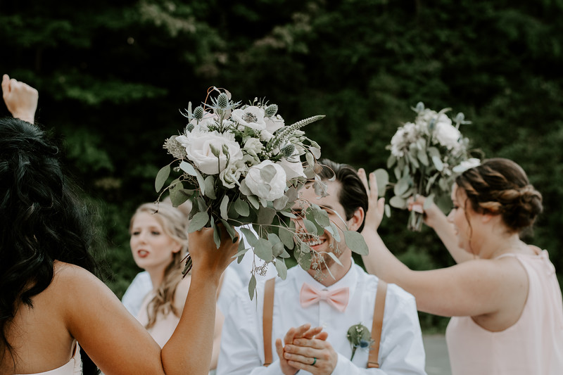 Bridal Party-25.jpg