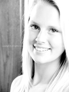 015-portrait-pleas_hill-10sep12-201-bw-8278