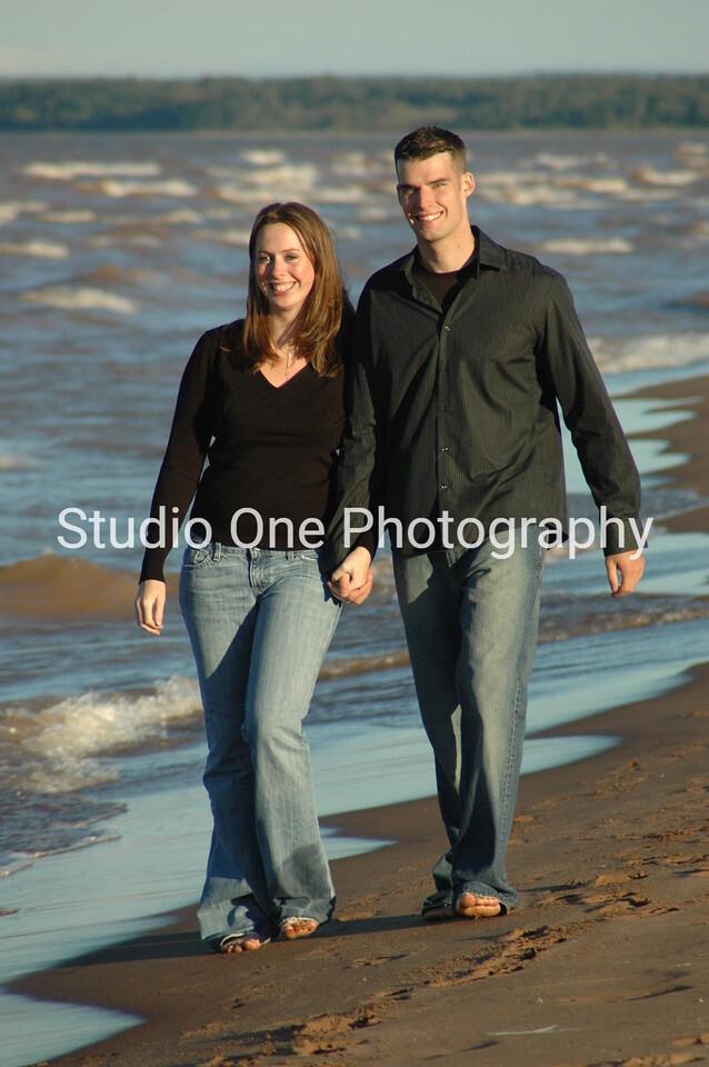 Michelle&Tom 035
