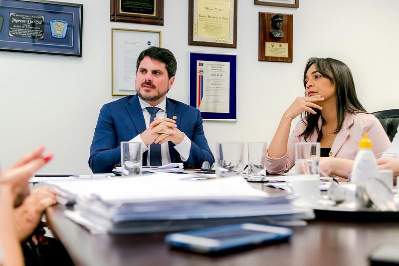 030719 - Relatoria - Senador Marcos do Val_8.jpg