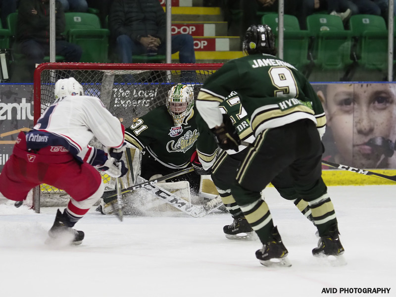 Okotoks VS Brooks 2019 playoffs (111).jpg