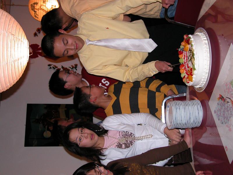 20051225_tranfml_xmas_280.jpg